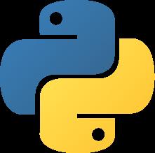 msspl-python